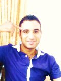 Photo de saber-fathallah