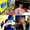 Belieber-Fiction-Page
