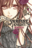 """ VAMPIRE KNIGHT - MEMOIRES "" ( SPIN-OFF ET SUITE DE VAMPIRE KNIGHT )"