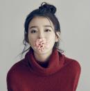 Photo de Koreaddict
