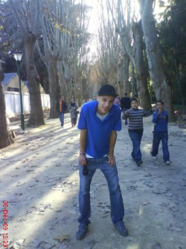 05 usma