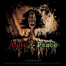 Photo de unitandpeace-music