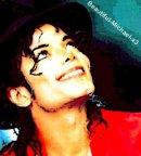 Photo de Beautiful-Michael-x3