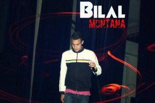 Bilaal Montana