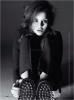 Nina fait la couverture de Elle - Février ! + une Nina plus que splendide le 16.01 - INSTYLE WARNER BROTHERS GOLDEN GLOBES PARTY (aux Golden Globes ,quoi :O (: )