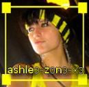 Photo de ashle3-z0n3-x3