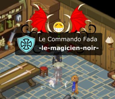 -Le-Magicien-Noir-