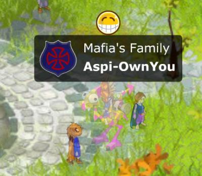 Aspi-OwnYou