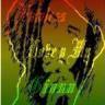 black-youthSs54