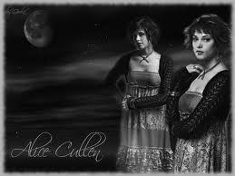 Alice, Mon amie