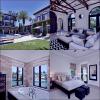 . Découvrez en exclu la maison d'Anna (Fiancée d'Enrique) vendu a 9,4 millions de dollars ! .