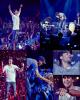 . Mercredi 1 Juin : Enrique performe a Tel Aviv en Israel dans le cadre de sa tournée mondiale.__-_____Mercredi 1 juin : Nouvelle photos d'Enrique poster sur son Twitter Officiel! __-_____Mercredi 1 Juin : Enrique sortant d'un Building en Israel (video) . .