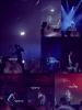 .  Vendredi 10 Juin : Enrique performe a Cardiff au Royaume-Uni dans le cadre de sa tournée mondiale. .