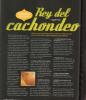 """. Découvrez les scans du Magazine """"Hombre"""" parue en Espagne en début Juin 2011! ."""