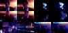 """. Découvrez les Scans du clip """"Dirty Dancer"""" réaliser par la webmiss du blog . ."""