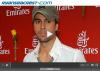 . _______Mercredi 22 Juin : Interview pour Ryan Seacrest . .