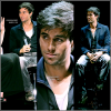 . ______DIVERS - Enrique Iglesias pour Azzaro pour Homme Partie 2 . .