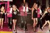 . Samedi 14 Aout 2010 - Enrique et sa belle sortant d'un restaurant a Miami Beach - FLASHBACK. .