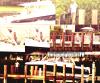 05/11/2013 : Enrique et sa compagne Anna Kournikova ont était aperçus alors qu'ils se baladaient avec  leurs bateau. Après les longues rumeurs sur une récentes séparations , les amoureux ont démentis ceci en pointant le bout de leurs nez ensemble!