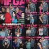 """13/11/2013 : Enrique était au """"Méga En Privado"""" où de nombreux fans ont eu l'honneur de faire des photos avec lui. Il était vétu d'une tenue assez simple, composé de sa casquette avec un gilet , un t-shirt et un Jean bleu.    Avis ?"""