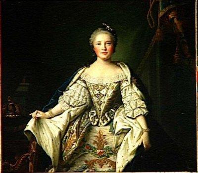 """Résultat de recherche d'images pour """"madame Elisabeth"""""""