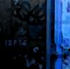 Photo de Iopte