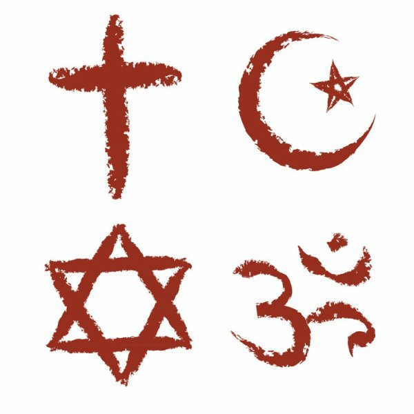La divergence religieuse et la persécution des Rohnigya
