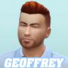 Geoffrey-SSS4
