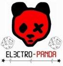 Photo de El3ctro-Panda