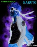 Photo de x-Narutodu91-x