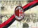 Photo de milan333OO