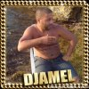 djamel441