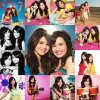 selly---gomez-lovato-yes