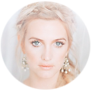 Photo de AshleeSimpson