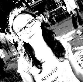 Ma soeurette je t' aime ..♥(llll)