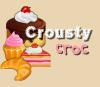CroustyCroc