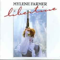 Libertine (1986)
