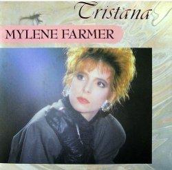 Tristana (1987)