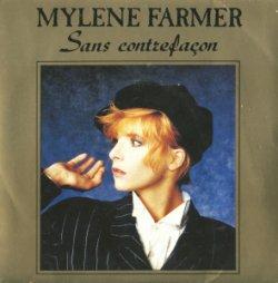 Sans contrefaçon (1987)