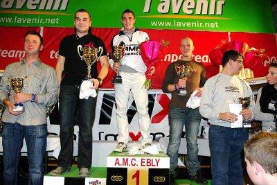 champion motocross  ampl 2010 :)