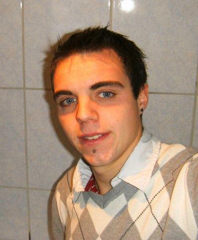 tite photo de moi sa fesai longtemp