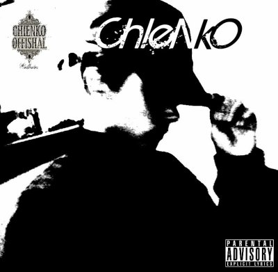 CHIENKO