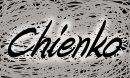 Photo de ChIeNkO-officiel