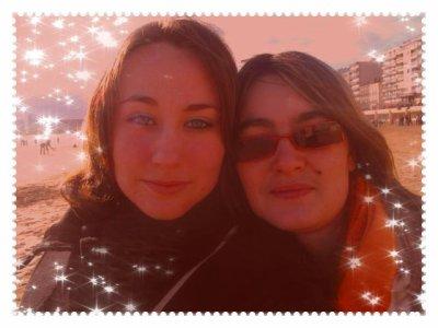 Elo et moi