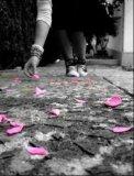 Photo de my-world-1