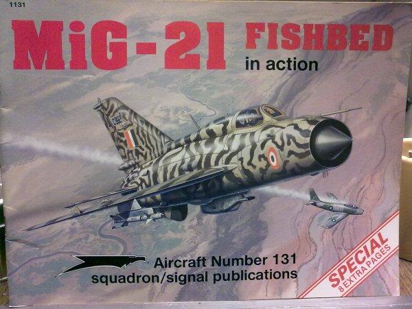 MiG21bis SAU BULGARE 1/48 002