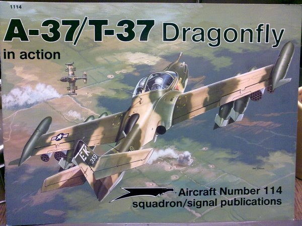 A37 DRAGONFLY EQUATORIEN 1/48 001