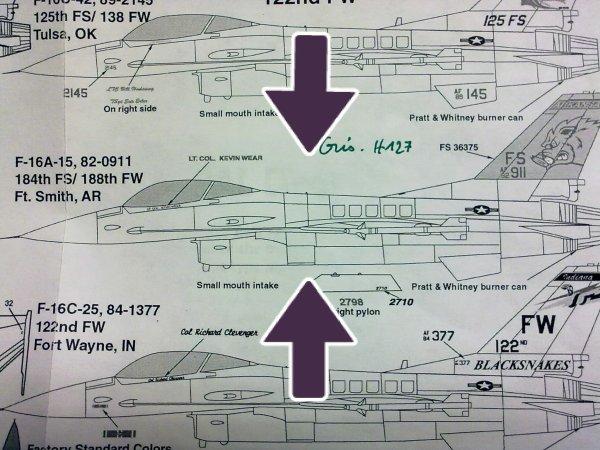 F16A ANG 1/48 001