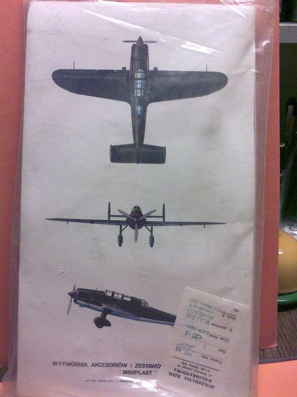 PZL46 SUM 1/48 001