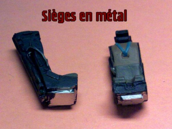 MB326 ARGENTIN 1/48 002